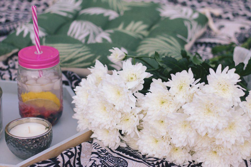 Ready for Picnic Season: 5 Tipps für ein gelungenes Picknick im Freien graphic
