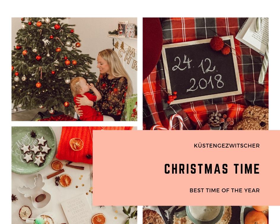 Jahresrückblick Modeblog